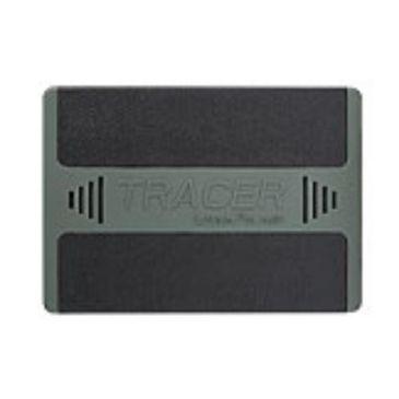 Tracer 12v 22ah Li-Pol Battery Pack Save 19% Brand Tracer.