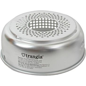 Trangia 25 Windshield Lower Save 10% Brand Trangia.