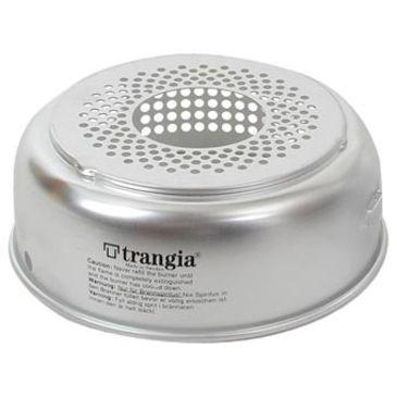 Trangia 27 Windshield Lower Save 10% Brand Trangia.