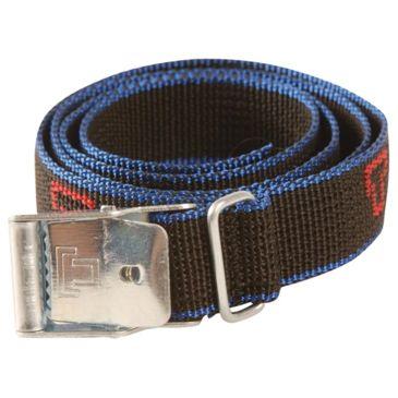Trangia Accessories Brand Trangia.