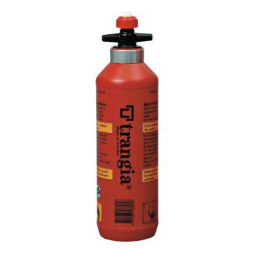 Trangia Fuel Bottle Save 10% Brand Trangia.