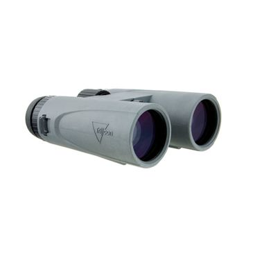 Trijicon 8x42mm Hd Waterproof Binoculars Save 51% Brand Trijicon.