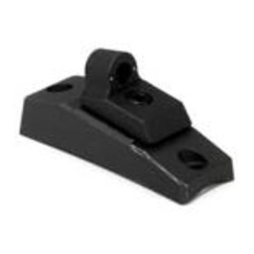 Trijicon Re04 Remington Night Sights For Remington Shotguns 870, 1100 & 1187best Rated Save Up To 39% Brand Trijicon.
