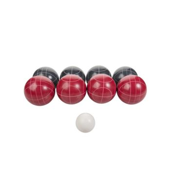 Triumph Resin Bocce Ball Set Save 18% Brand Triumph.