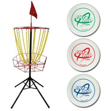 Triumph Disc Golf Target 3 Discs Set Save 15% Brand Triumph.