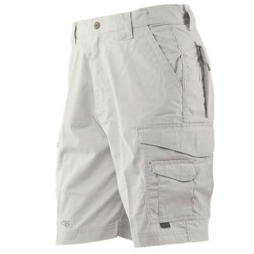Tru-Spec 24-7 Men&039;s 9in Shortsbest Rated Save Up To 31% Brand Tru-Spec.