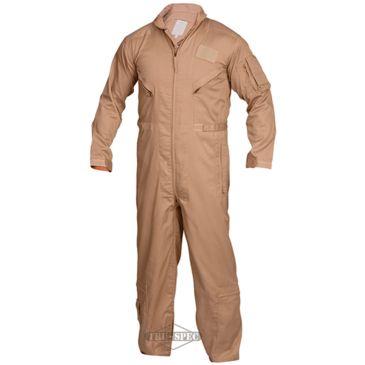 Tru-Spec 27-P Flight Suit Save Up To 47% Brand Tru-Spec.