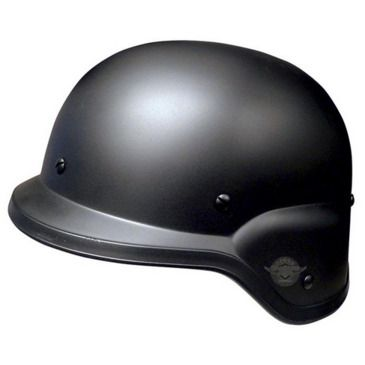 5ive Star Gear Black Gi Style Military Helmet Save $2.06 Brand 5ive Star Gear.