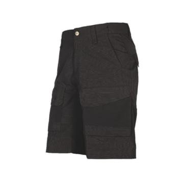 Tru-Spec 24//7 Series Poly//Cotton Rip-Stop Xpedition Pants