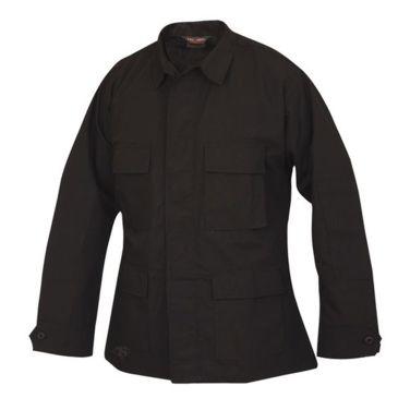 Tru-Spec Poly/cotton Rip-Stop Bdu Uniform Coat Save Up To 24% Brand Tru-Spec.
