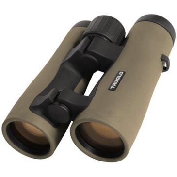 Truglo Tru Brite 10x42 Binocular Save 35% Brand Truglo.