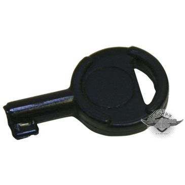 5ive Star Gear Covert Handcuff Key Save 47% Brand 5ive Star Gear.