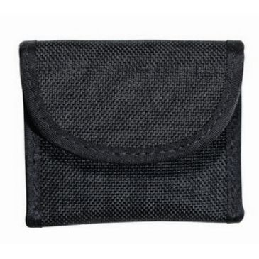 Tuff Products Double Latex Glove Pouch W/ Velcro Closure Save Up To 41% Brand Tuff Products.