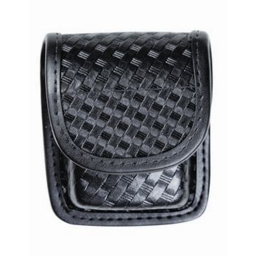 Tuff Products Glove Accessory Pouch W/ Snap Closure Save Up To 29% Brand Tuff Products.