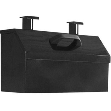 Tufloc Storage Box - Large Brand Tufloc.