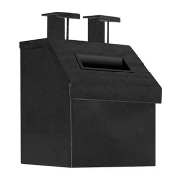 Tufloc Storage Box - Small Brand Tufloc.