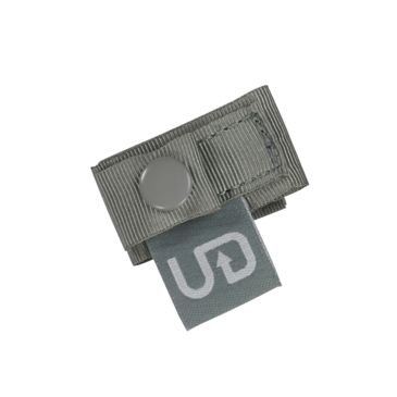 Ultimate Direction Bib Clips Save 48% Brand Ultimate Direction.