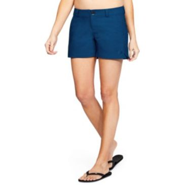 Under Armour Fish Hunter Inlet, Casual Shortnewly Added Save 40% Brand Under Armour.