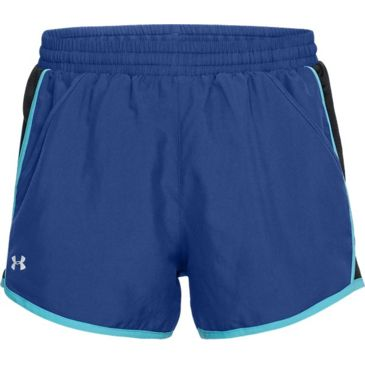 Under Armour Fly By Short, Running Shortsnewly Added Save 40% Brand Under Armour.