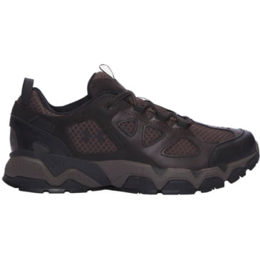 Under Armour UA Mirage 3.0 Hiking Boots