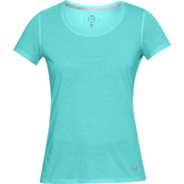 Under Armour Streaker Short Sleeve, Running Short Sleevenewly Added Save Up To 40% Brand Under Armour.