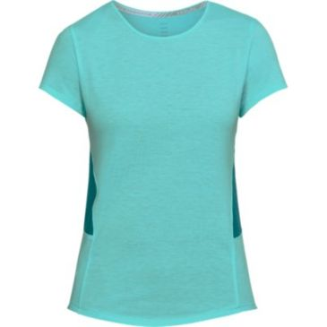 Under Armour Swyft Short Sleeve Tee, Active Topnewly Added Save 40% Brand Under Armour.