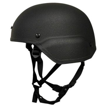 United Shield Ach/mich Ballistic Pasgt Le Helmet Level Iiia - Mid Cut Save Up To 14% Brand United Shield.