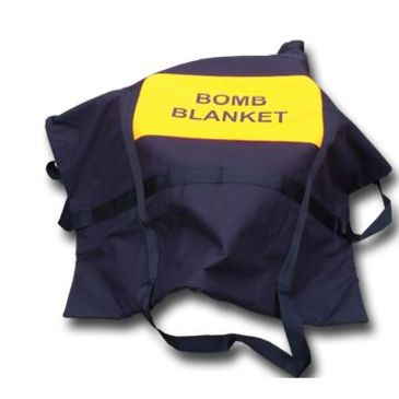 United Shield Bomb Suppression Blanket Save Up To 27% Brand United Shield.