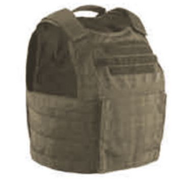 United Shield Fortress Universal Plate Carrier With Level Iiia Ballistics Save Up To 40% Brand United Shield.
