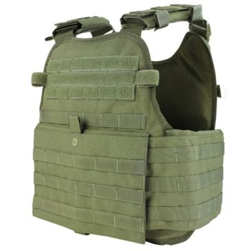 United Shield Modular Operator Plate Carrier Save Up To 16% Brand United Shield.