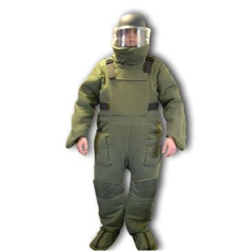 United Shield Silesia Advanced Search Suit Save 31% Brand United Shield.
