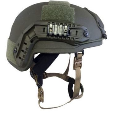United Shield Spec Ops Delta Mid Cut X-Harness Ballistic Helmet Save Up To 19% Brand United Shield.