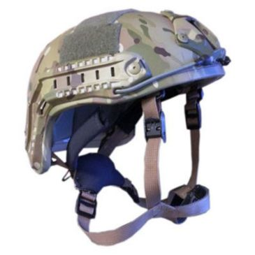 United Shield Spec Ops Delta Ballistic Helmet Level Iiia Save Up To 40% Brand United Shield.