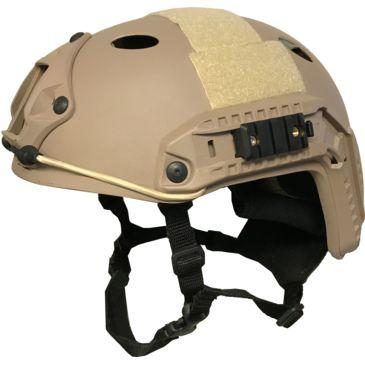 United Shield Srs Bump Helmet Usi Boa Harness Brand United Shield.