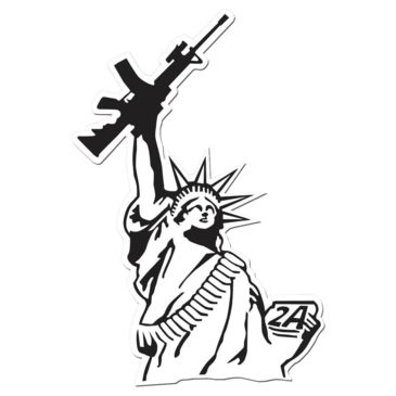 United States Tactical Stickers - Ar15 Libertynewly Added Brand United States Tactical.
