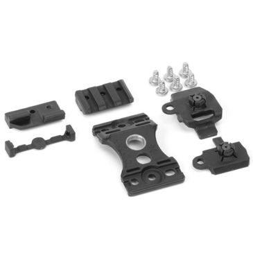 Unity Tactical Knuckl Kit - Both Adapters Save Up To 24% Brand Unity Tactical.