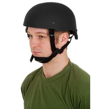 United Shield Spec Ops Ballistic Helmet Level Iiia Save Up To 23% Brand United Shield.