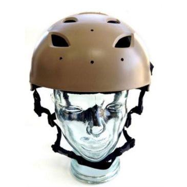 Us Night Vision Pt Helmet A-Bravo Brand Us Night Vision.