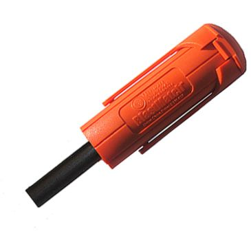 Ust Blastmatch Firestarter Save Up To 27% Brand Ust.