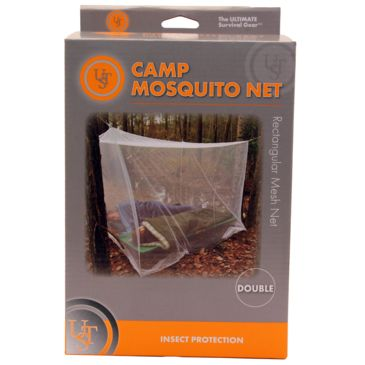 Ust Camp Mosquito Net Save Up To 46% Brand Ust.