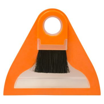 Ust Flexware Sweep Set Save 15% Brand Ust.