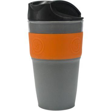 Ust Flexware Travel Mug Save 10% Brand Ust.