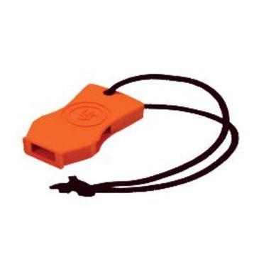 Ust Jetscream Micro Whistle Save 46% Brand Ust.