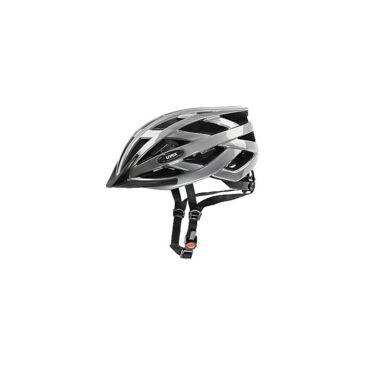 Uvex I-Vo Sports Helmet Brand Uvex.