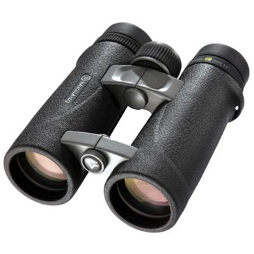 Vanguard Endeavor Ed 10x42mm Binocularsbest Rated Save 19% Brand Vanguard.