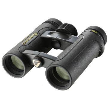 Vanguard Endeavor Ed Ii 8x32 Mm Binoculars Save 20% Brand Vanguard.