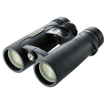Vanguard Endeavor Ed Ii 8x42 Mm Binoculars Save 20% Brand Vanguard.