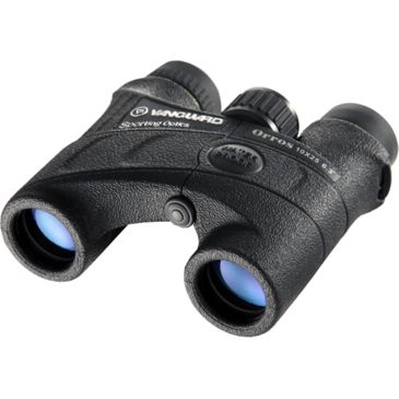 Vanguard Orros 10x25mm Binoculars Save 25% Brand Vanguard.