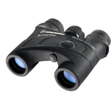 Vanguard Orros Binocular 8x25mm Save 28% Brand Vanguard.