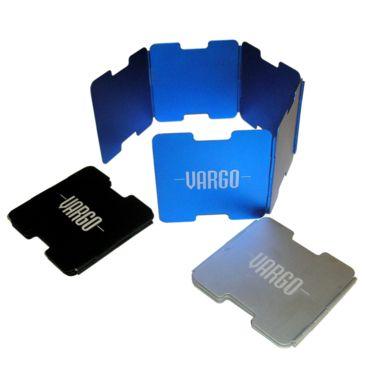 Vargo Aluminum Windscreen Brand Vargo.